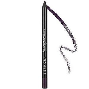 Sephora Waterproof Contour Pencil Liner